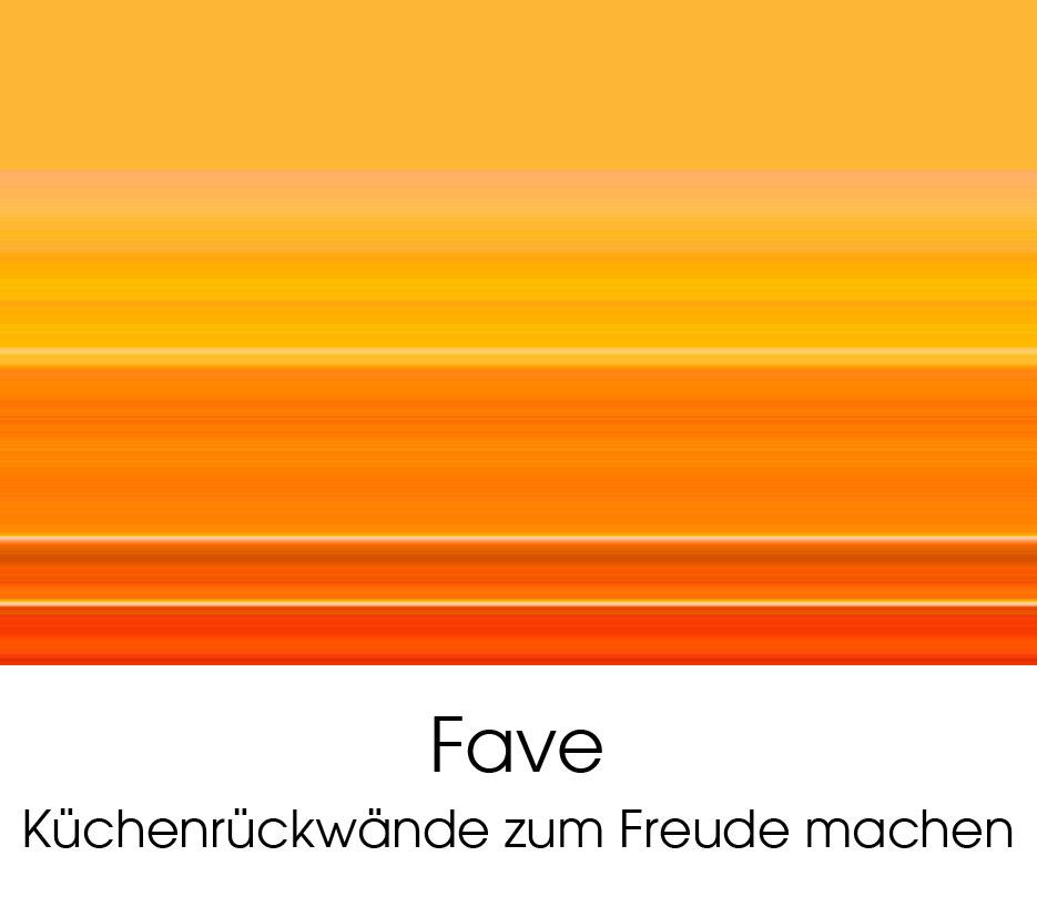 Fave-935x827-optimized