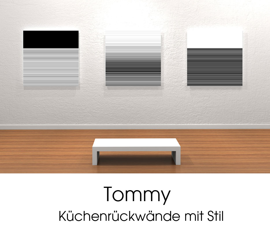 Tommy-935x827-optimized