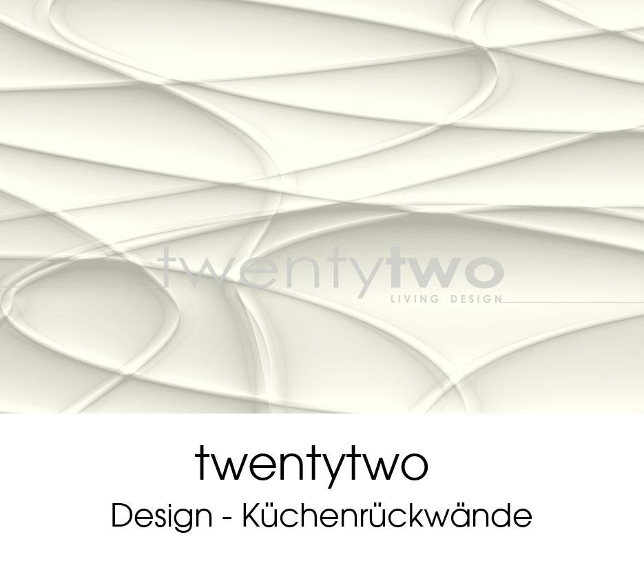 Twentytwo-935x827-optimized